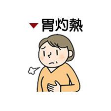 香港马世良堂保胃丹主治_胃灼熱.jpg